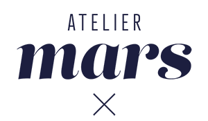 Atelier Mars – Maroquinerie