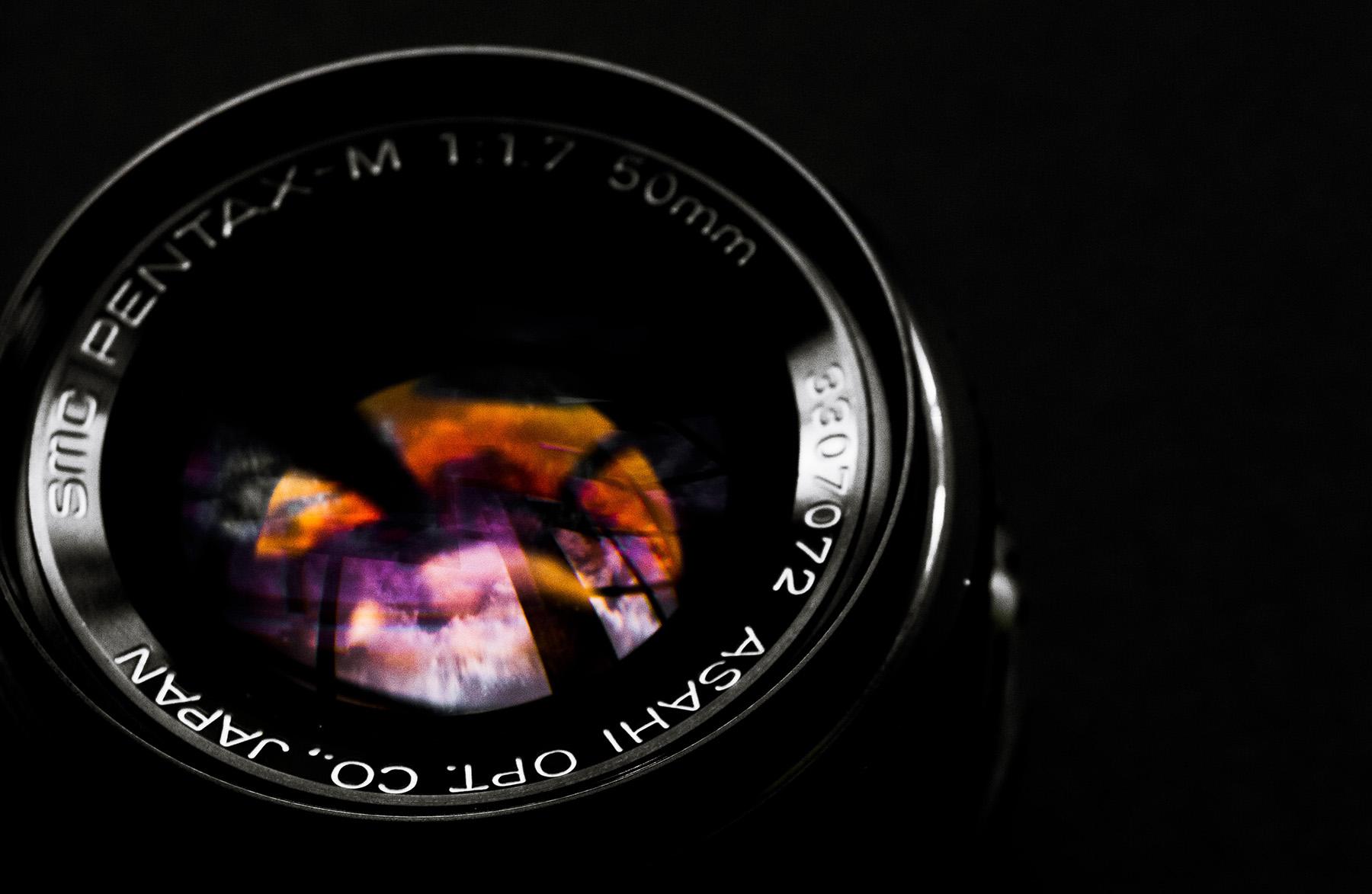 Réussir ses photos en 7 conseils